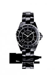 Uhren J12 GMT