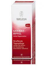 Creme Weleda Granatapfel