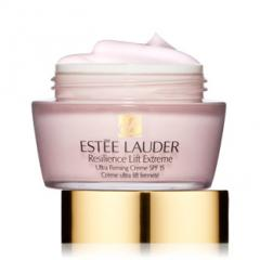 Creme Resilience Lift Extreme