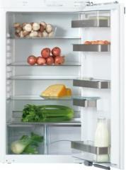 Kühlschrank K 9352 i-1