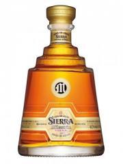 Tequila Sierra Milenario Extra Anejo