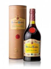 Brandy Cardenal Mendoza Gran Reserva