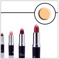 Lipstick Sonya