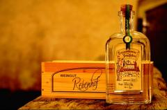 Rebenhof Destillate