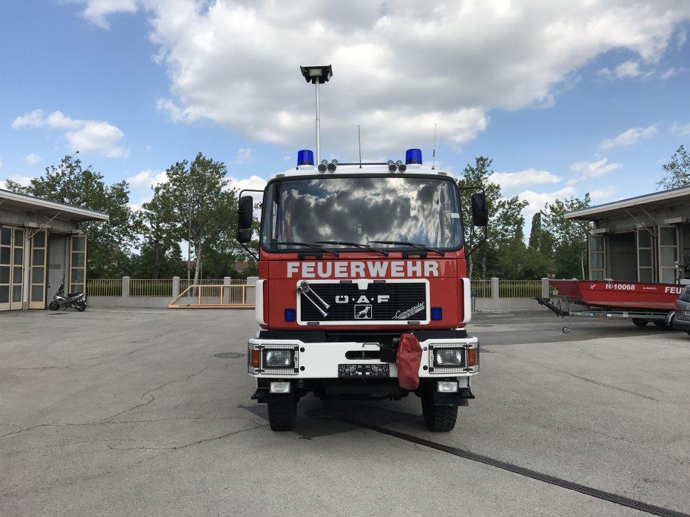 feuerwehr_rustfahrzeug_oaf_19302_fa_inkl