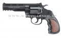 Gas-Pistole RUGER Redhawk 9 mm R.