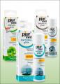 Kosmetik Pjur Med