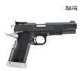 Pistole BUL M5 IPSC