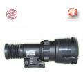 Nachtsichtgerät  ATN PS22-CGTI
