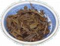 Banchatee geröstet, Hoji-cha, kbA, 250 g