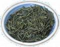 Grüner Tee Sencha, in der Großpackung, kbA OGB, 1 kg