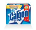 Waschmitteln Calgon Tabs