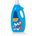 Waschmitteln Calgon Gel