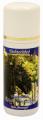 Duschgel Stutenmilch-Rosen