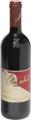 Wein St. Laurent