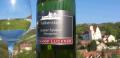 Wein Grüner Sylvaner 2010