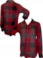 Hemd Wilson Shirt