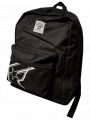 Rucksack Freeloader Backpack