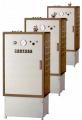 Elektro-Kleindampfkessel E-6 bis E-100