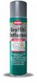 Reinigungsmittel Graffiti Entferner