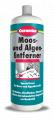Reinigungsmittel Moos- und Algenentferner