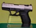 Signal Schreckschuss Pistole Walther P99
