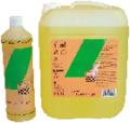 Glanzreiniger 1 Liter