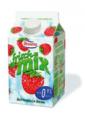 """Milchmischgetränke """"Frisch Mix Buttermilch"""""""