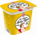 "Topfen ""Alt Wiener Speisetopfen"""