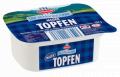 """Topfen """"Magertopfen"""""""