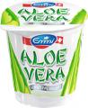 Aloe Vera Sensitive Jogurt