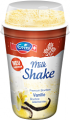 Milkshake - Vanille