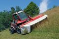 Traktoren TT105