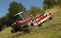 Traktoren TT140