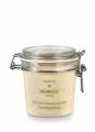 Bio Zimt-Kokos-Vanille-Zuckerpeeling