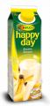 Saft Happy Day Banane