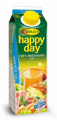 Saft Happy Day Multivitamin Mild