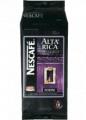 Kaffee Nescafé Alta Rica