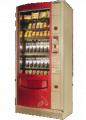 Saeco Smeraldo 56 Spiralautomat