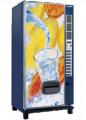 Saeco Drink Point 7 Getränkeautomat