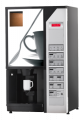 7100 Maxi Heißgetränkeautomat