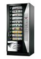 FM 7000 Food & Snack Automat