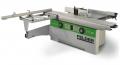 Kreissäge-Fräsmaschine KF 700 S Professional