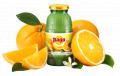 Fruchtsaft Orange 100%