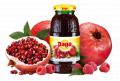 Fruchtsaft Granatapfel