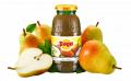 Fruchtsaft Birne