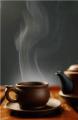 Tee Nerven - Schlaftee