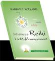 Buch Intuitives Reiki Licht-Management