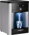 WL2 Firewall ™ Wasserspender