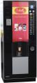 Gerhardt S-Serie Heißgetränkeautomat